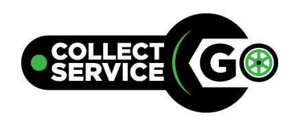 Collect Service Go