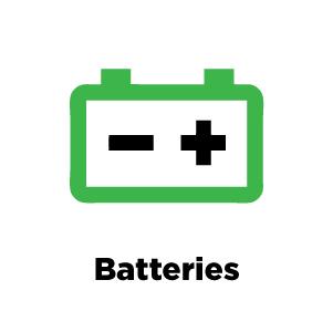 Car Servicing Battery Welwyn Garden City Collect Service Go