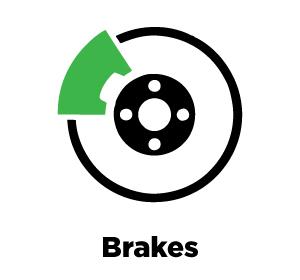 Car Servicing Brakes Welwyn Garden City Collect Service Go