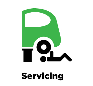 Car Servicing Welwyn Garden City